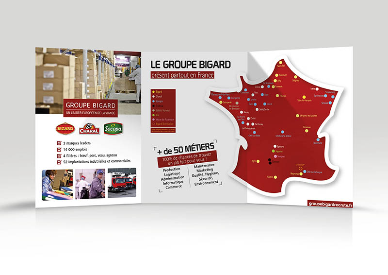 Groupe bigard plaquette 02