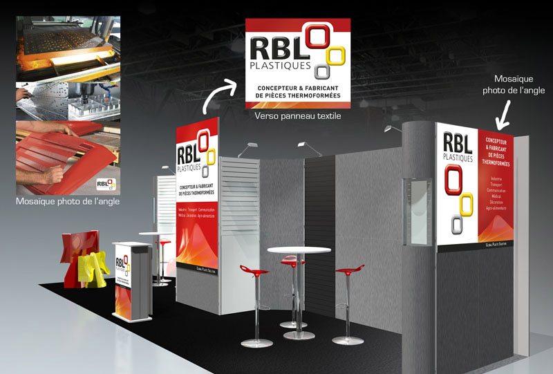 RBL Stand 02