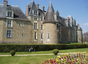chateau_chateaubriant