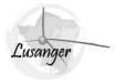 Lusanger partenaire de Zoan