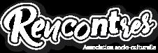 Association Rencontres partenaire de Zoan
