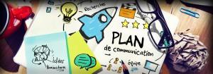 Conseil en communication - slide2