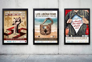 AMRC Musee Affiche