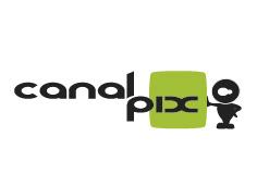 logo Canalpix