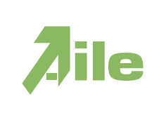 Aile logo
