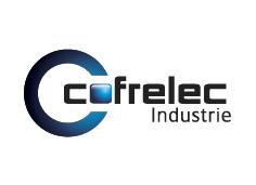 Cofrelec logo