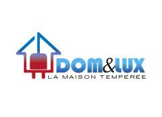 Dom&Lux logo