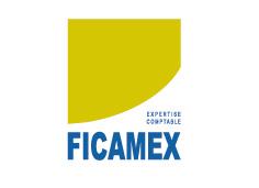 Ficamex logo