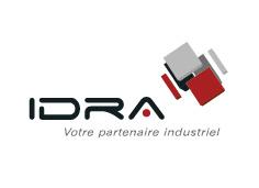 Idra logo
