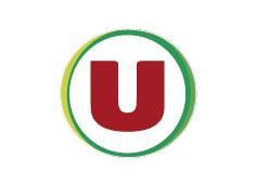 System U logo