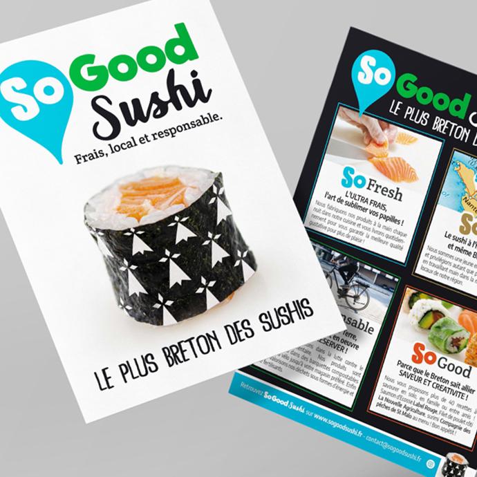 Image - Concept So Good Sushi